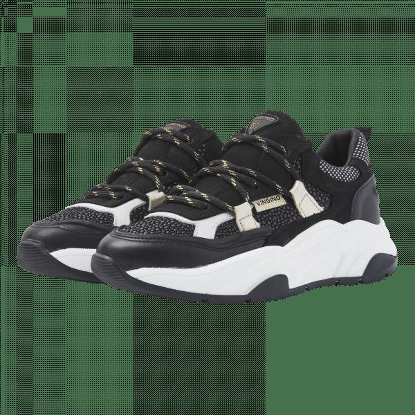 Sneakers Joy