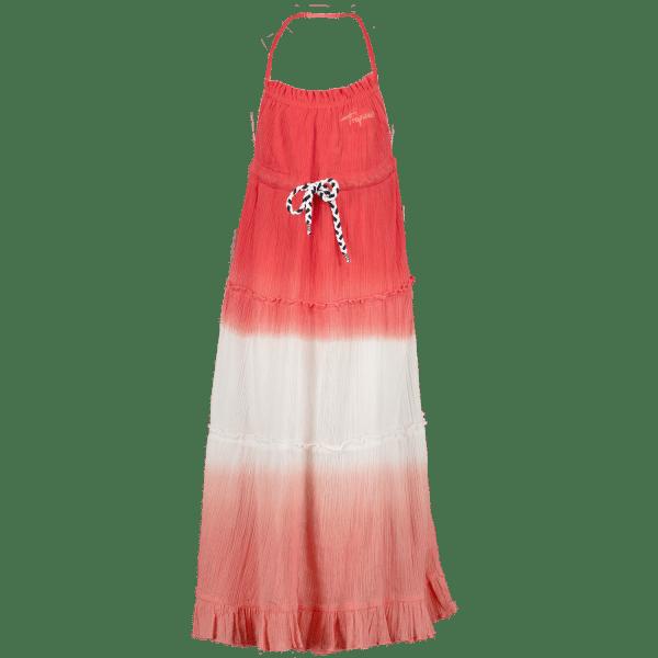 Kleid Parice