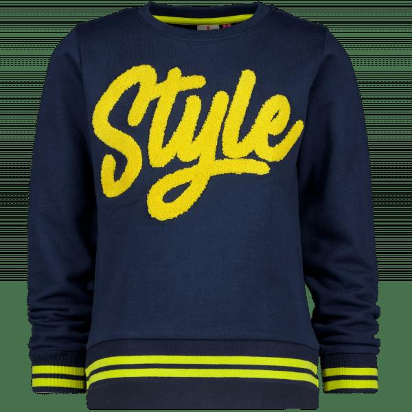Sweatshirt Naffy