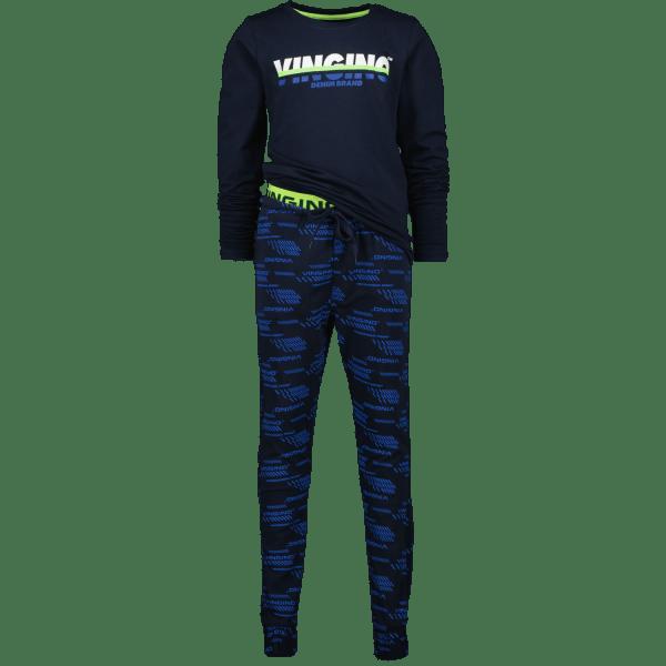 Pyjama Wimos
