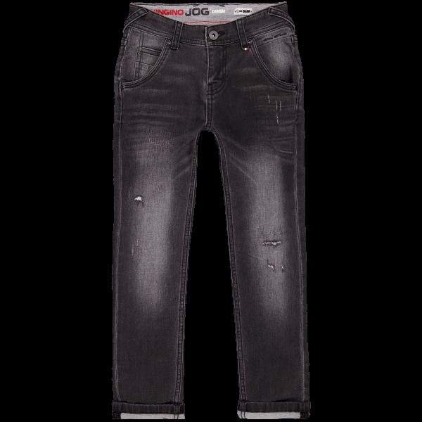 Slim Jeans Davino