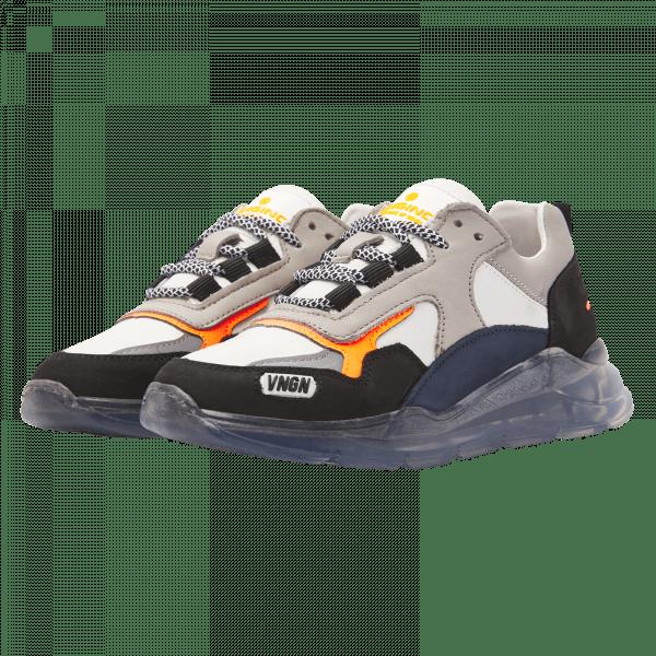 Sneakers Fabian