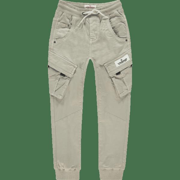 Jeans Colivier
