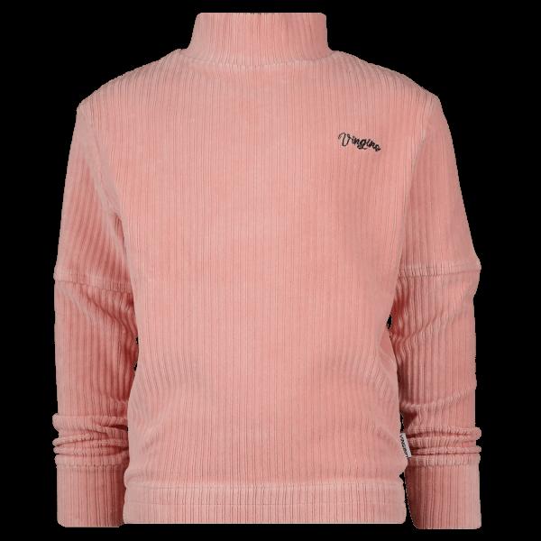 Sweatshirt Nolina