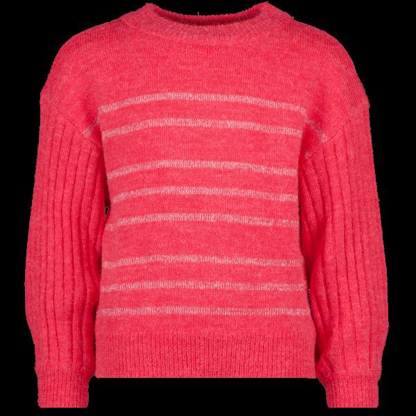 Pullover Milane