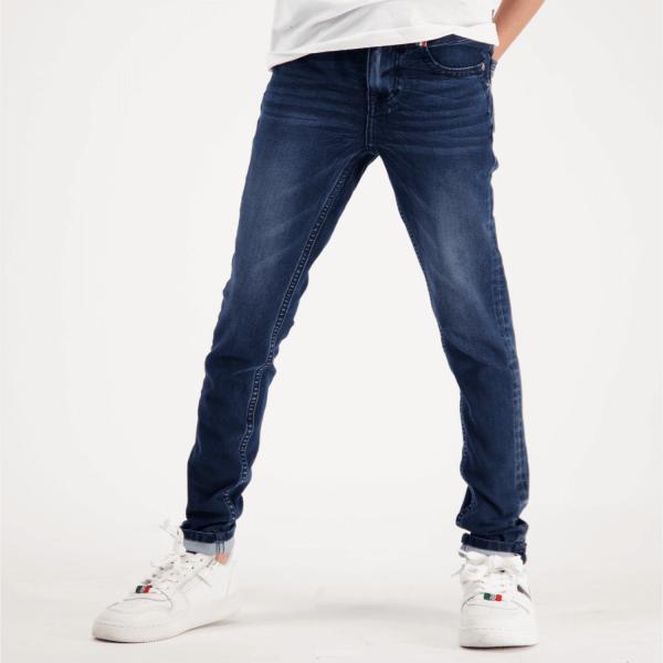 Super skinny Jeans Ennio