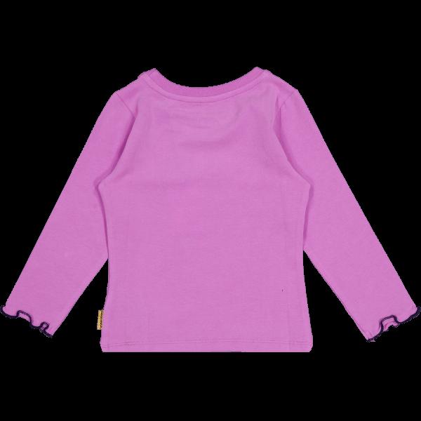 Shirt Jolina