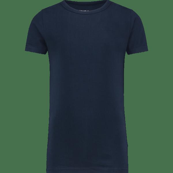 T-shirt Basic Crew