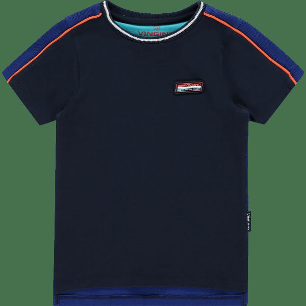 T-Shirt Hadi