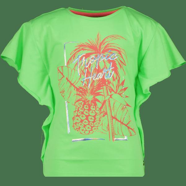 T-shirt Halina