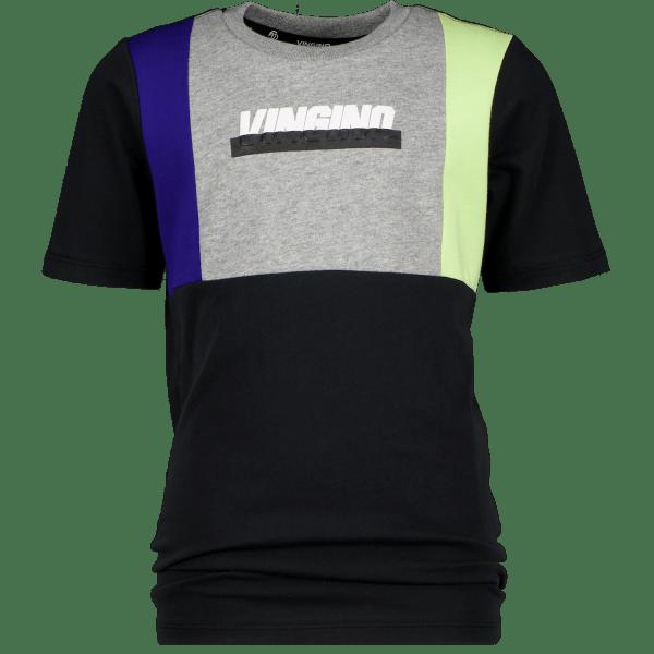 T-Shirt Hannow