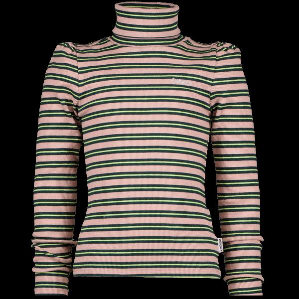 Shirt Juniper