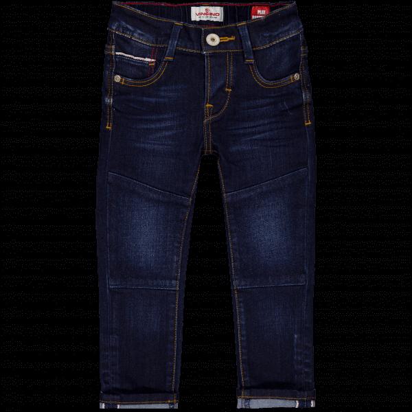 Slim Jeans Brad