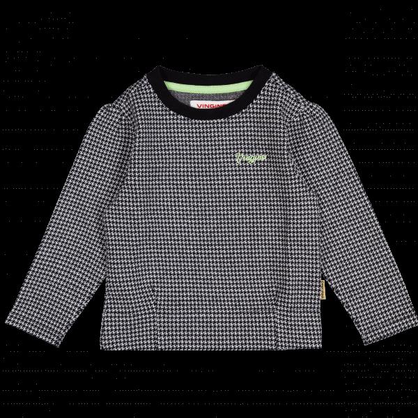 Sweater Noa