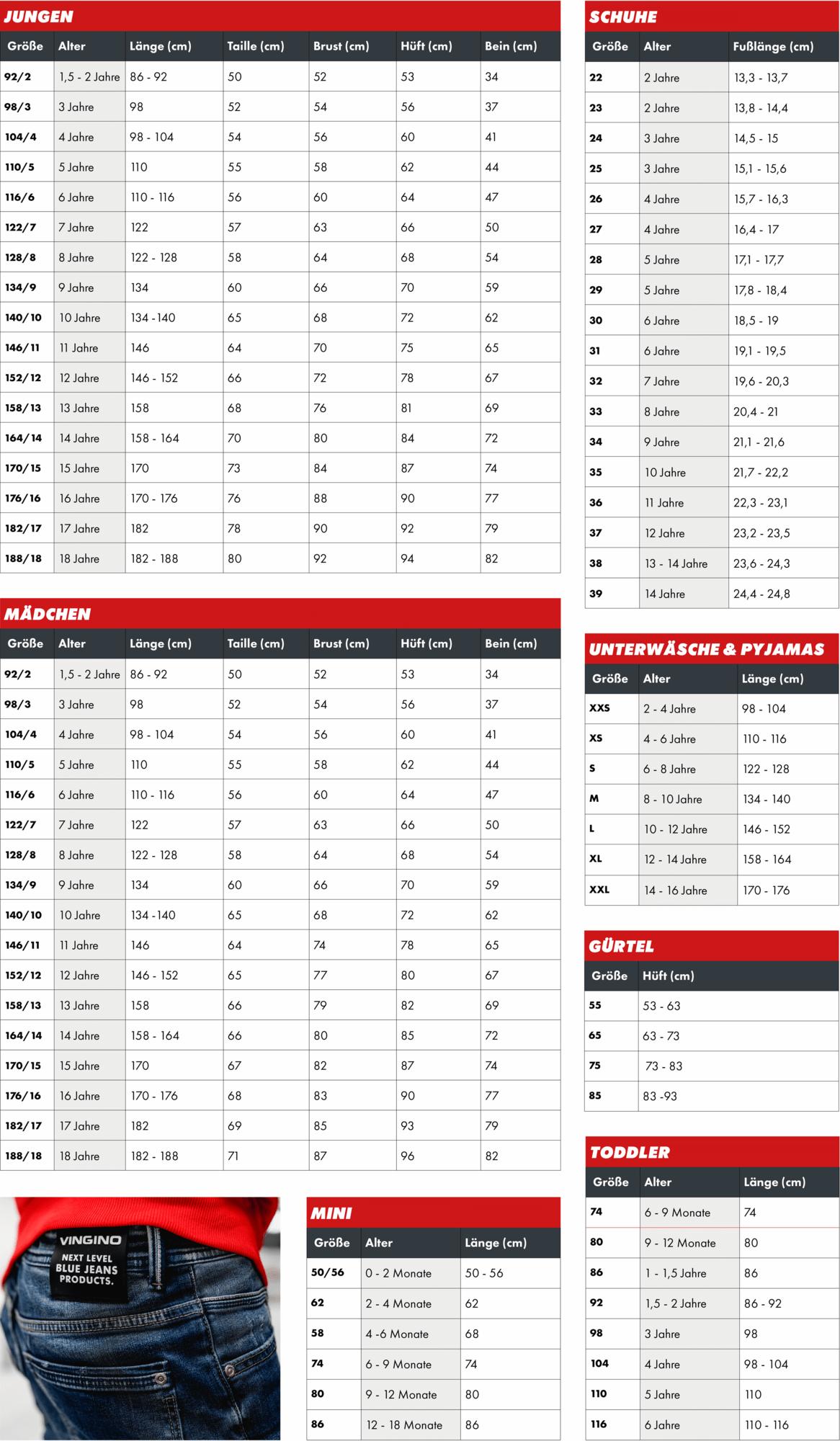 SIZECHART-DESKTOP-ALGEMEEN-KIDS-DE-AW20-1
