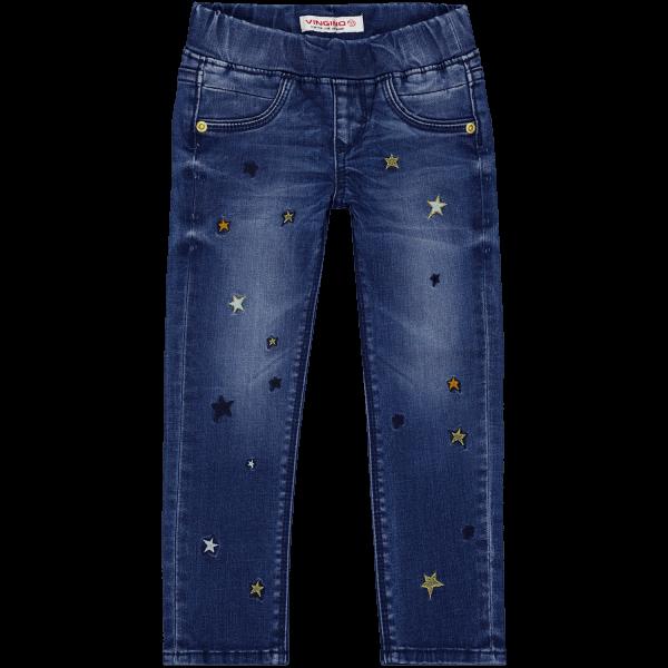 Jeans Bambina