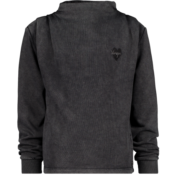 Sweatshirt Nanzy