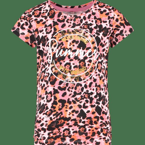 T-shirt Henya