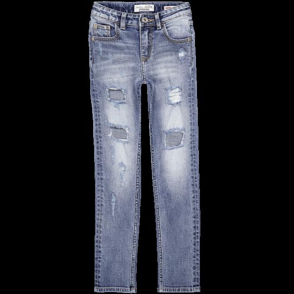 Jeans Candy Destroy