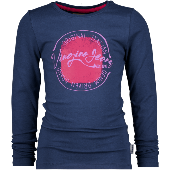 T-shirt Jestine