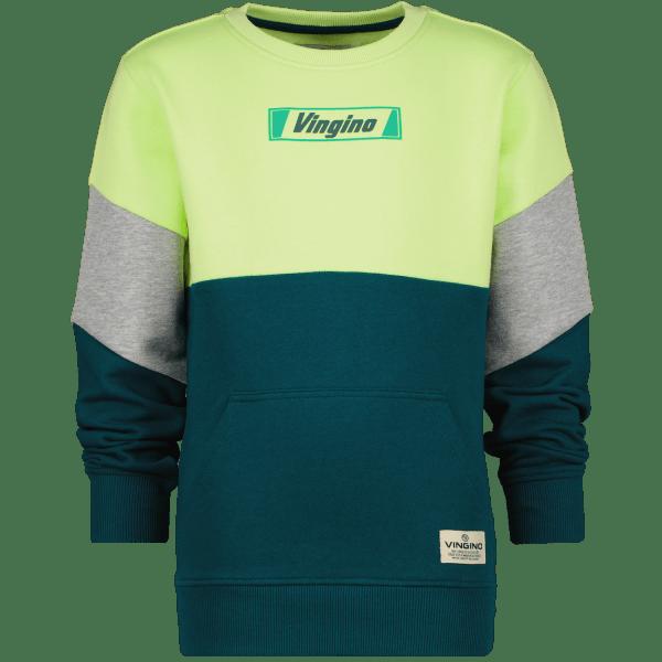 Sweatshirt Naros