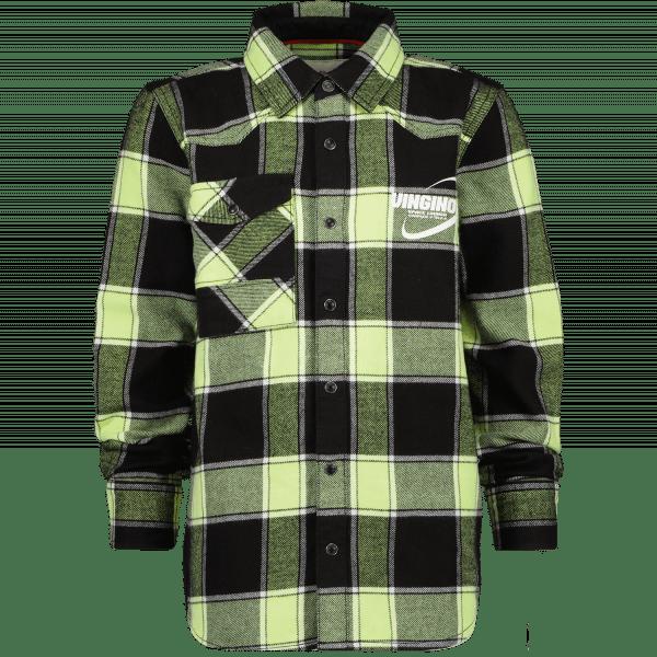 Shirt Lon