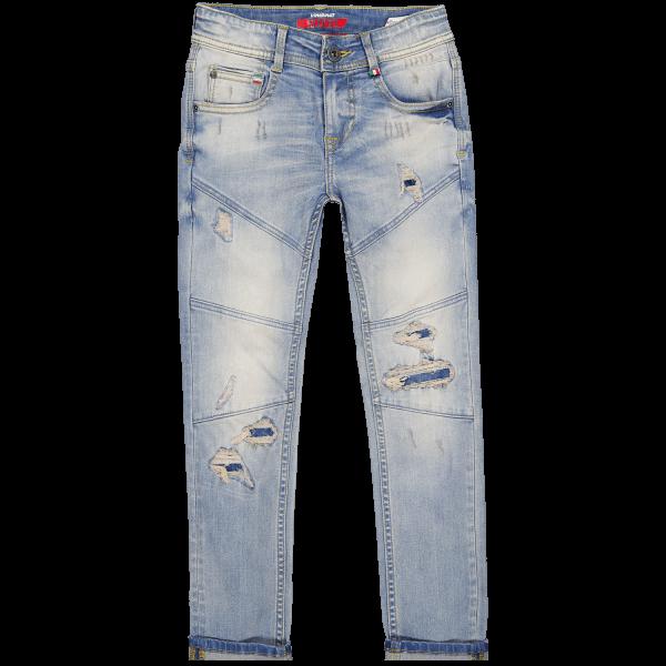 Skinny Jeans Apache