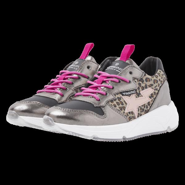 Sneakers Zetta