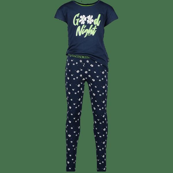 Pyjama Wilah