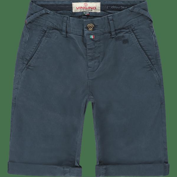 Shorts Rahib