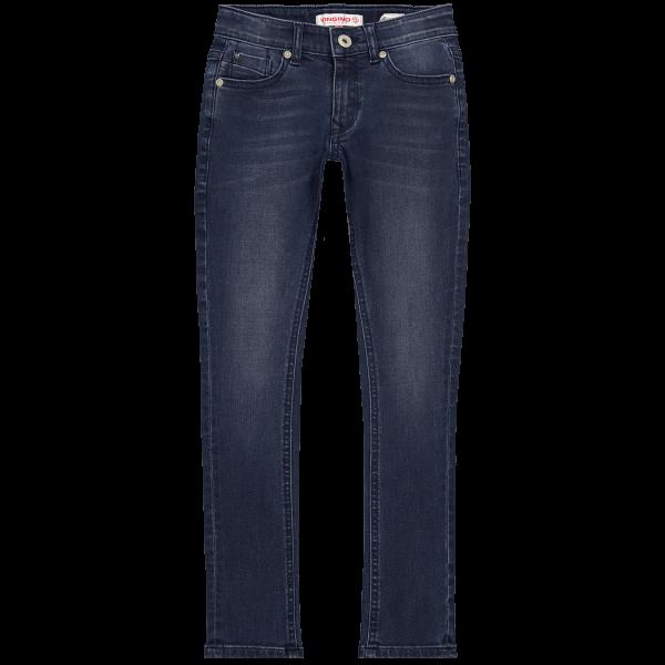 Skinny Jeans Amia Basic