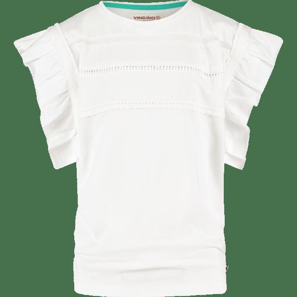 T-shirt Idella
