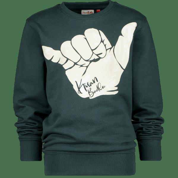 Sweatshirt Nimo