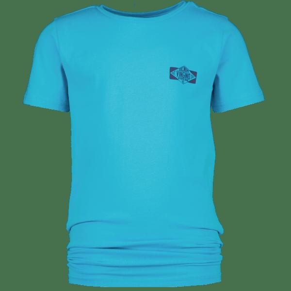 T-shirt Hefty