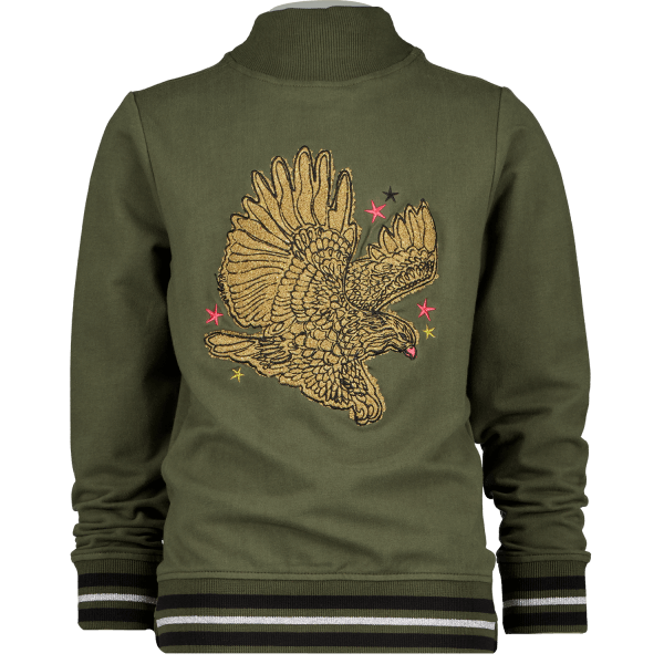 Sweater Nella