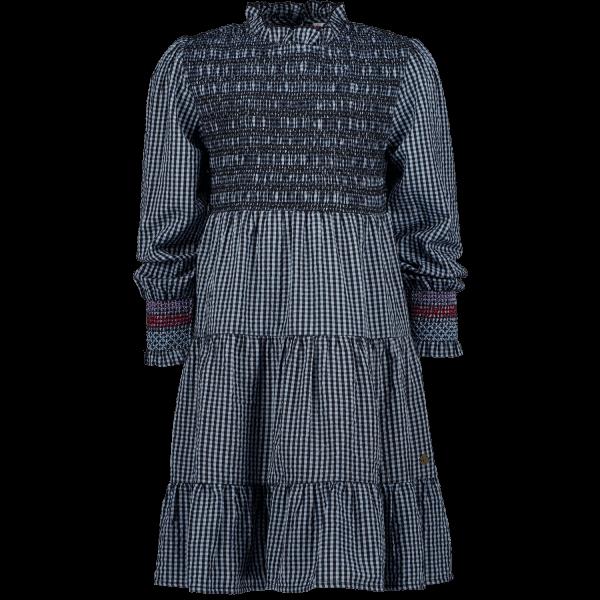 Kleid Pelouska
