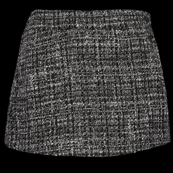 Shorts Rachelle