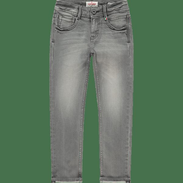 Slim Jeans Danny