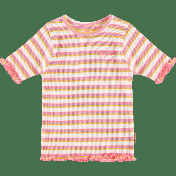 T-shirt Hymke