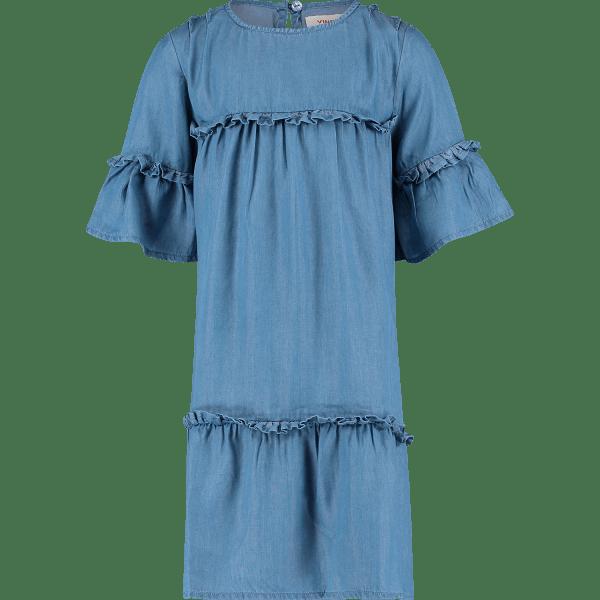 Kleid Paloeska