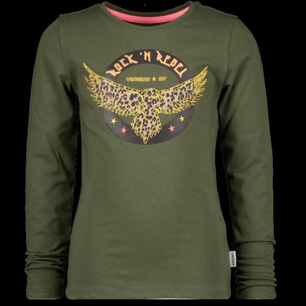 Shirt Joliny