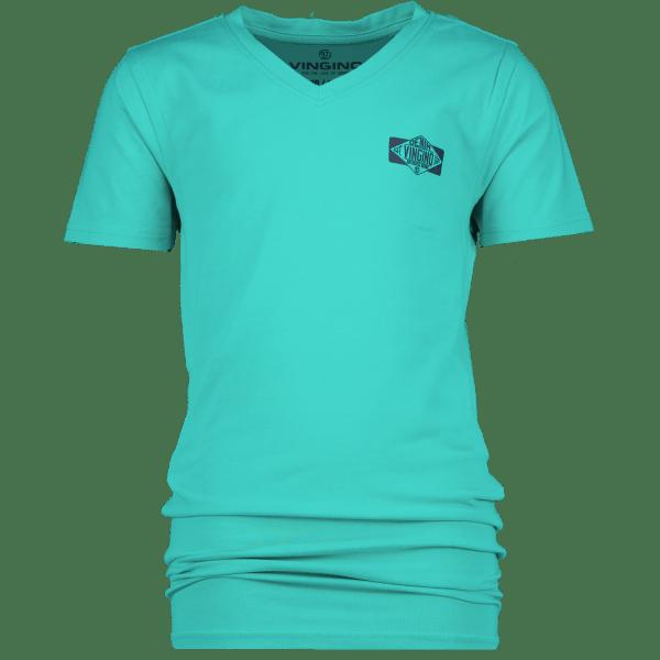 T-shirt Hozer