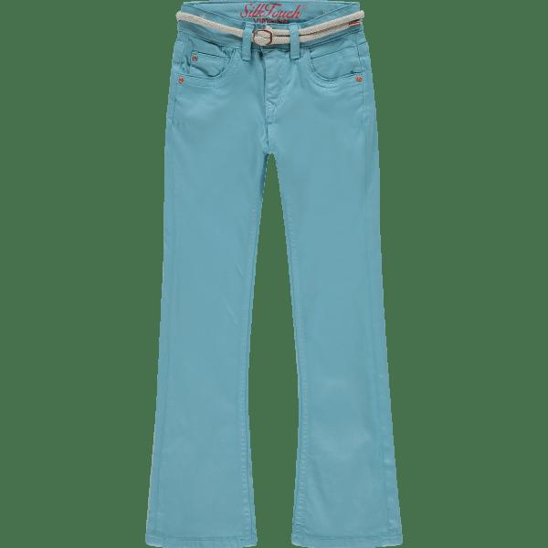 Jeans Belize Flare