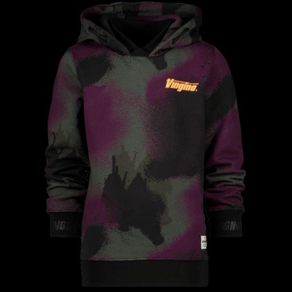 Sweatshirt Nanosh