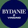 ByDanie