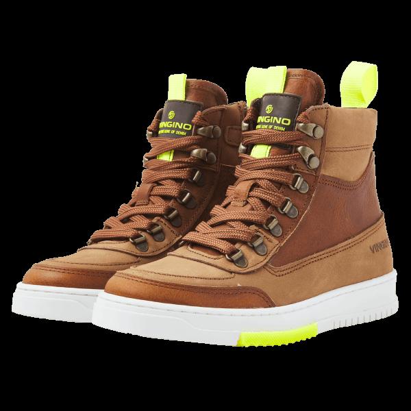 Sneakers Jordi