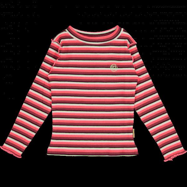 Shirt Jitske