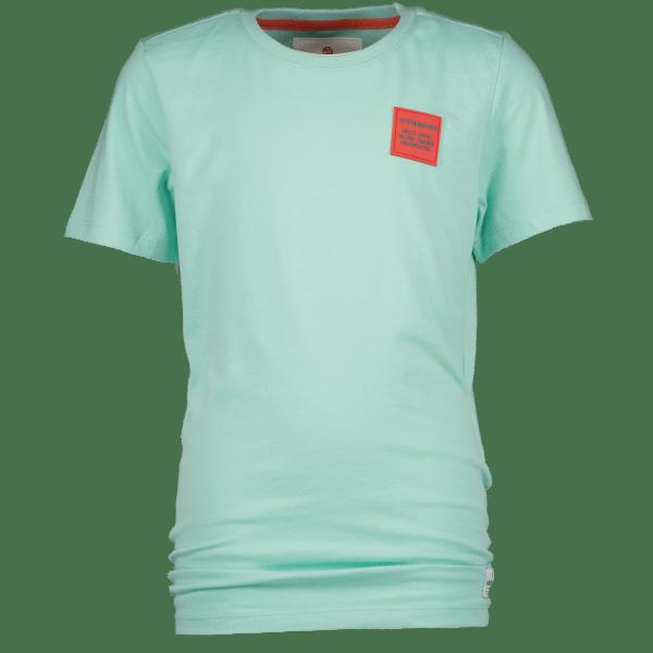 T-shirt Hamim