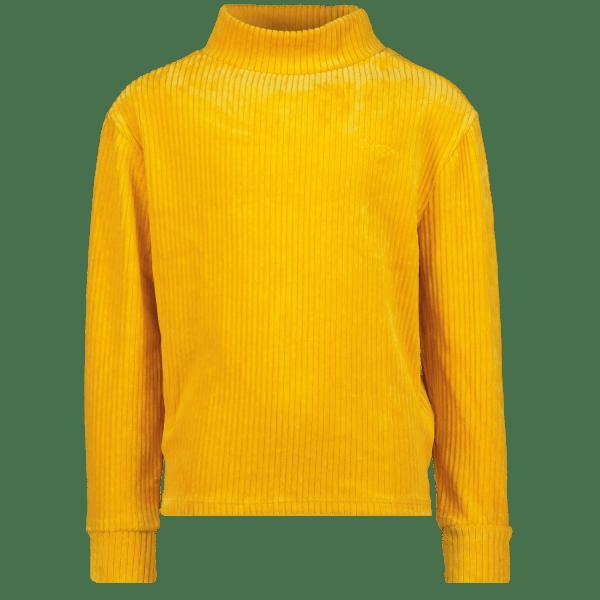 Sweatshirt Nina