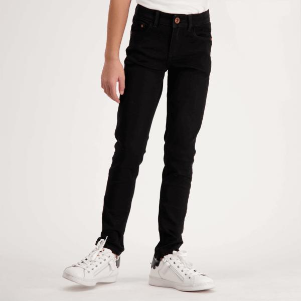 Skinny Jeans Bella
